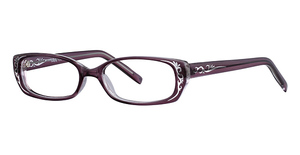 Eight to Eighty Lindsay Eyeglasses