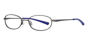Nike 4234 Prescription Glasses
