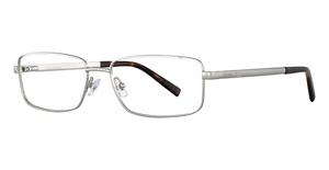 Nautica N7222 Glasses