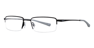 Nike 4236 Prescription Glasses
