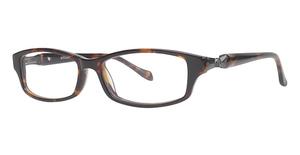 Maxstudio.com Max Studio 113Z Prescription Glasses