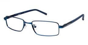 Columbia ACADIA Eyeglasses