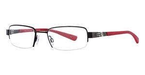Nike 4245 Prescription Glasses