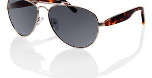 ECO AUSTIN Sunglasses