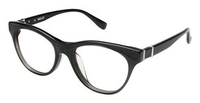 Bally BY1006A Glasses