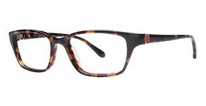 Lilly Pulitzer Amberly Eyeglasses