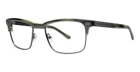 Original Penguin The Snapster Eyeglasses