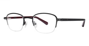 Original Penguin The George Eyeglasses