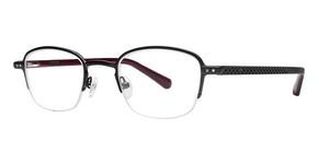 Original Penguin The George Eyeglasses