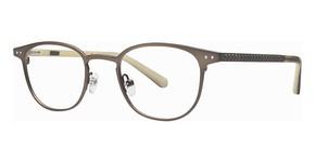 Original Penguin The Jax Prescription Glasses