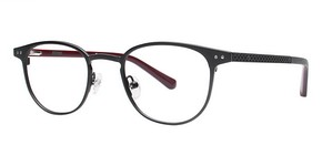 Original Penguin The Jax Prescription Glasses