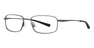 Nike 4235 Prescription Glasses