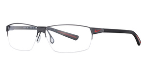 Nike 8110 Prescription Glasses