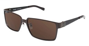 Bally BY4007A Sunglasses