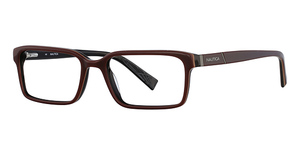 Nautica N8082 Prescription Glasses