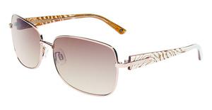 bebe BB7088 Sunglasses