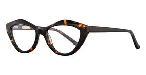 Ernest Hemingway 4648 Eyeglasses