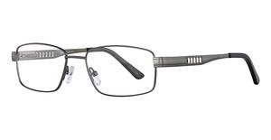 Enhance 3858 Prescription Glasses