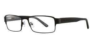 Dale Earnhardt Jr. 6789 Glasses