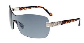 Anne Klein AK7012 Sunglasses