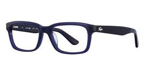 Lacoste L2672 Eyeglasses