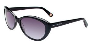 Anne Klein AK7009 Sunglasses