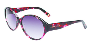 Anne Klein AK7008 Sunglasses