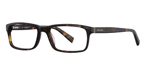 Nautica N8085 Eyeglasses