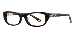 nine west nw5033 eyeglasses