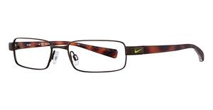 Nike 8093 Prescription Glasses