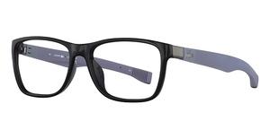 Lacoste L2676 Eyeglasses