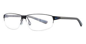 Nike 8111 Prescription Glasses