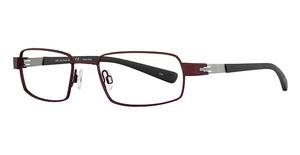 Nike 4246 Prescription Glasses