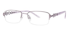 Gloria By Gloria Vanderbilt 4029 Eyeglasses