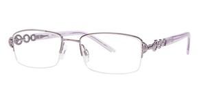 Gloria By Gloria Vanderbilt 4029 Eyeglasses