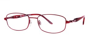 Gloria By Gloria Vanderbilt 4030 Eyeglasses