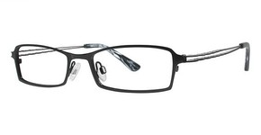 Gloria By Gloria Vanderbilt 4030 Eyeglasses