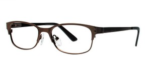 House Collections Solo Eyeglasses