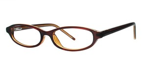 House Collections Emmalyn Eyeglasses
