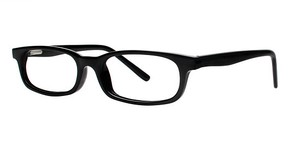 House Collections Erwin Eyeglasses