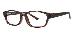 House Collections Evan Eyeglasses