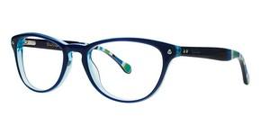 Lilly Pulitzer Laney Eyeglasses