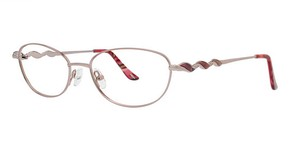 Timex T194 Prescription Glasses