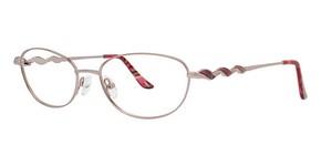 Timex T194 Eyeglasses