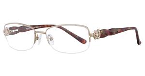 Clariti MONALISA M8813 Eyeglasses