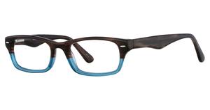 Clariti KONISHI KA5740 Eyeglasses