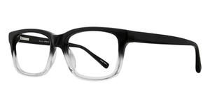 Clariti KONISHI KA5739 Eyeglasses