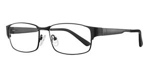 Clariti KONISHI KF8333 Eyeglasses
