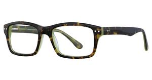 Clariti KONISHI KA5737 Eyeglasses