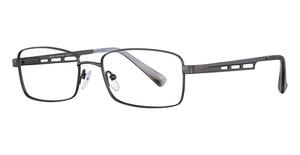 Clariti KONISHI KP5515 Eyeglasses